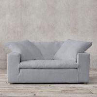 Кресло Капри NSSF-5157-83/SJ101S-006