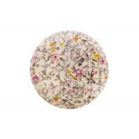 Тарелка Летние цветы в подарочной упаковке, MW637-WK03520