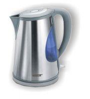 Электрический чайник 1,7 л Vitesse VS-110