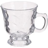 Чайный набор 200 мл 6 предметов стекло Mayer&Boch, MB-450
