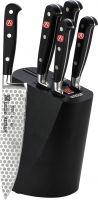 Набор ножей Vitesse Kafira из 6-ти предметов VS-1723