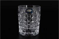 Набор стаканов для виски 230 мл DIAMOND (6 шт),