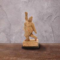Декор ROOMERS 44x22x14 см цвет коричневый FFG-2014 A