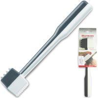 Молоток для мяса Westmark Plastic tools материал пластик 10742270