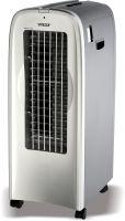 Био-климатизатор 5 в 1 Vitesse VS-868
