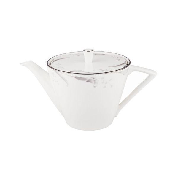 Чайник A2107037