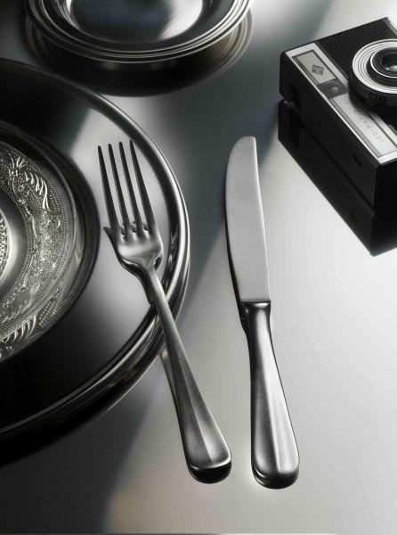 Набор столовых приборов 24 предмета Pinti 1929 Baguette в подарочной упаковке