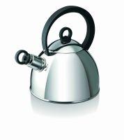 Чайник со свистком BEKA OSLO 1,5 л, 16303664