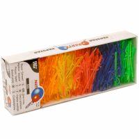 Пики пластик ШПАГИ 7,5 см 500 шт