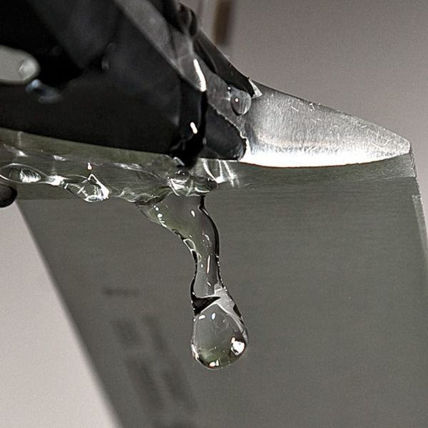 Нож поварской 23 см, серия Clasica, ARCOS