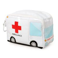 Сумка для лекарств Ambulance 26106 Balvi