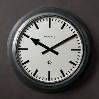 Часы Дифрент DTR-2101