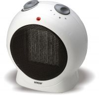 Керамический тепловентилятор Vitesse VS-883