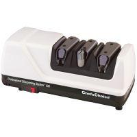 Электрическая точилка для ножей (ножеточка) Chef's Choice CC130W (CH/130)