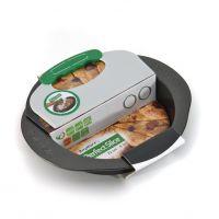 Форма для запекания круглая с инструментом для нарезания BergHOFF Perfect Slice 1100054