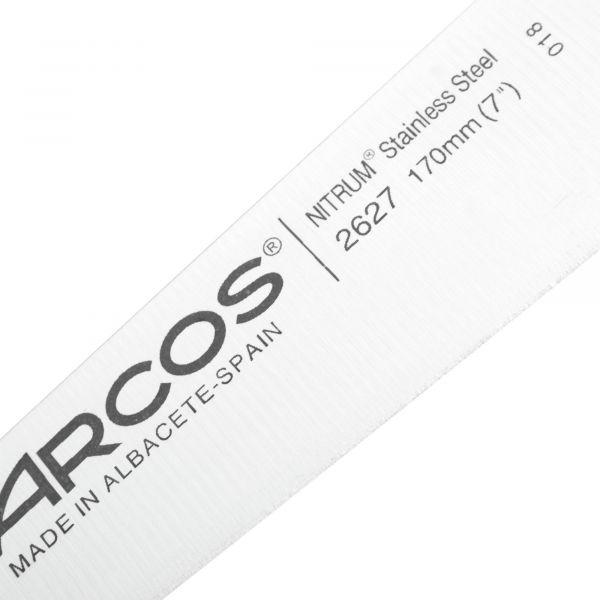 Нож кухонный ARCOS 18 см Atlantico, 262710