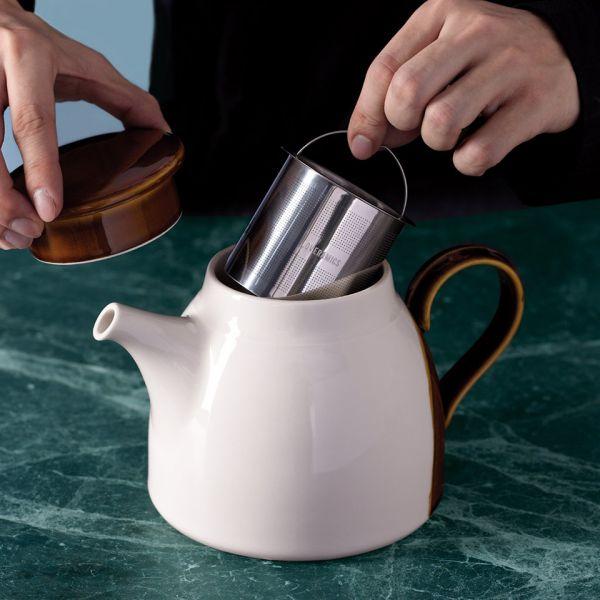 Чайник D104-10A