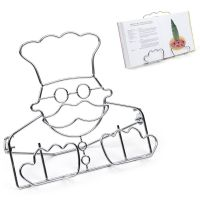 Держатель для книг Le Chef 25212 Balvi