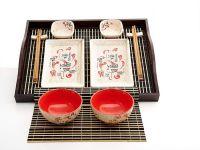 Наборы для японской кухни