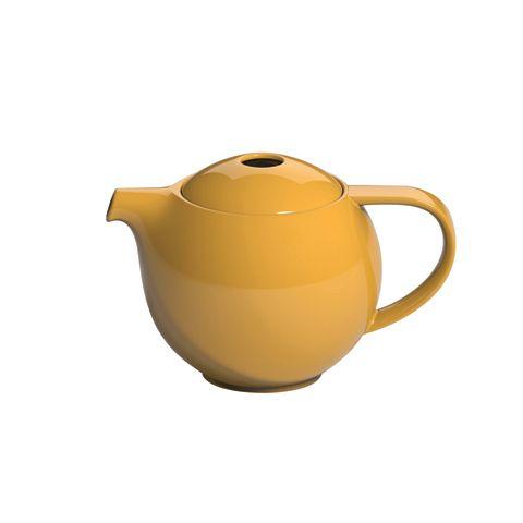 Чайник C097-04AYE