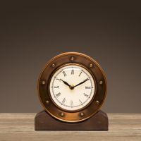 Часы Алейн DTR2104 s/3 Med