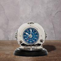 Часы Одиссей 107039