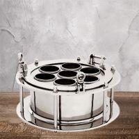 Кулер для вина Портхоул 106386 (ACC06386)