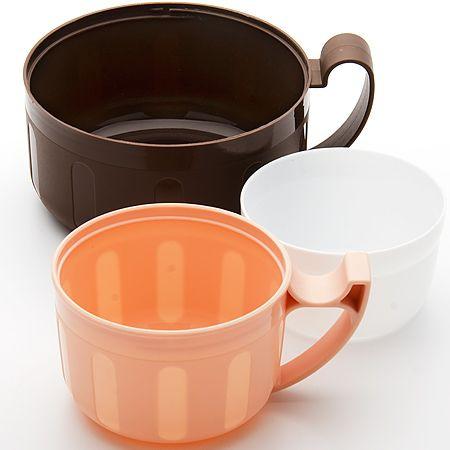 Термос 1,8 л + 3 чашки со стеклянной колбой Mayer&Boch, 23703