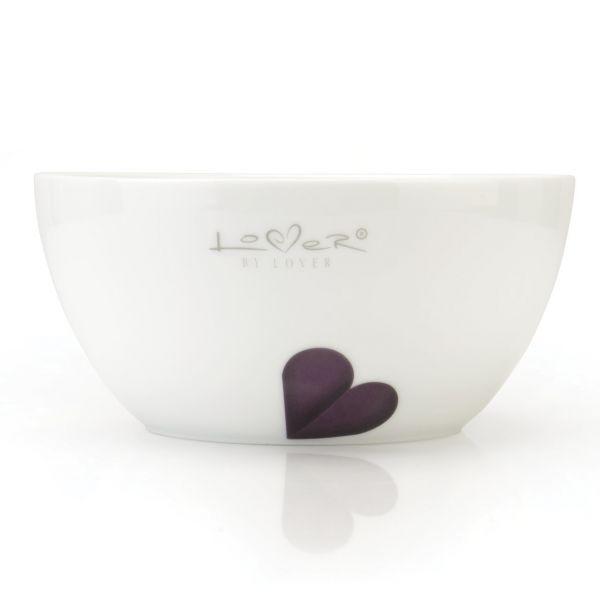 Набор мисочек для мюсли BergHOFF Lover by Lover 700 мл 3800014