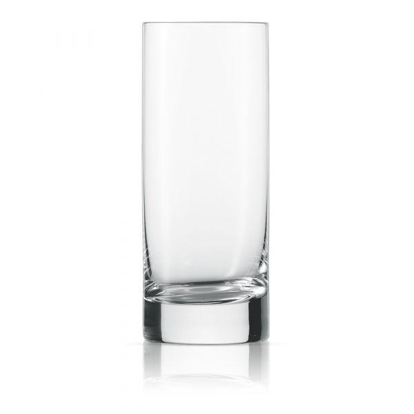 Набор стаканов для коктейля SCHOTT ZWIESEL Paris 6 шт 330 мл 577 705-6