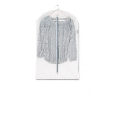 Чехлы для одежды (2шт.) размер M, BRABANTIA
