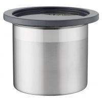 Емкость для хранения сыпучих продуктов с отвертиями BergHOFF Eclipse 700068
