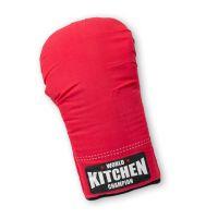 Прихватка для горячего Boxing Champ 26153 Balvi