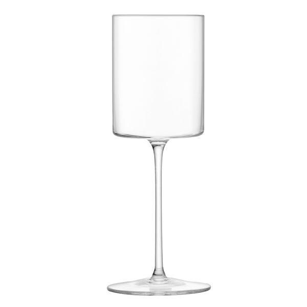 Набор из 4 бокалов для белого вина otis 240 мл G1284-09-301