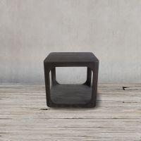 Стол ROOMERS 55x60x60 см IDL-215