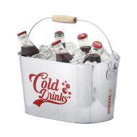 Емкость для охлаждения напитков Balvi Cold Drinks 26647