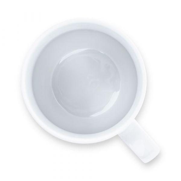 Кружка SELTMANN Sketch Basic 250 мл 001.039966