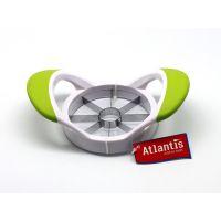 Яблокорезка ATLANTIS, C872