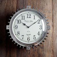 Часы настенные 45-382-19