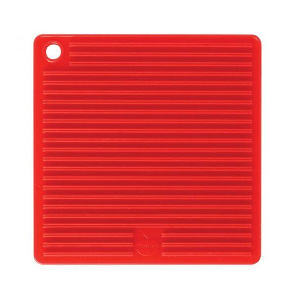 Прихватка силиконовая квадратная 18 см MASTRAD, F83439-1