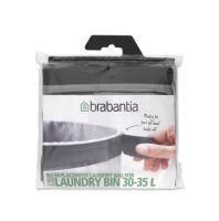 Мешок для бака Brabantia для белья 35 л 102325