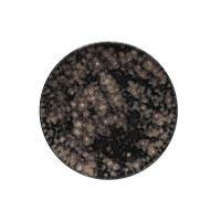 Тарелка 21,5 см COSTA NOVA, RTP221-03118M