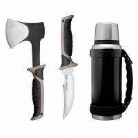 Набор походный BergHOFF Essentials 1100061