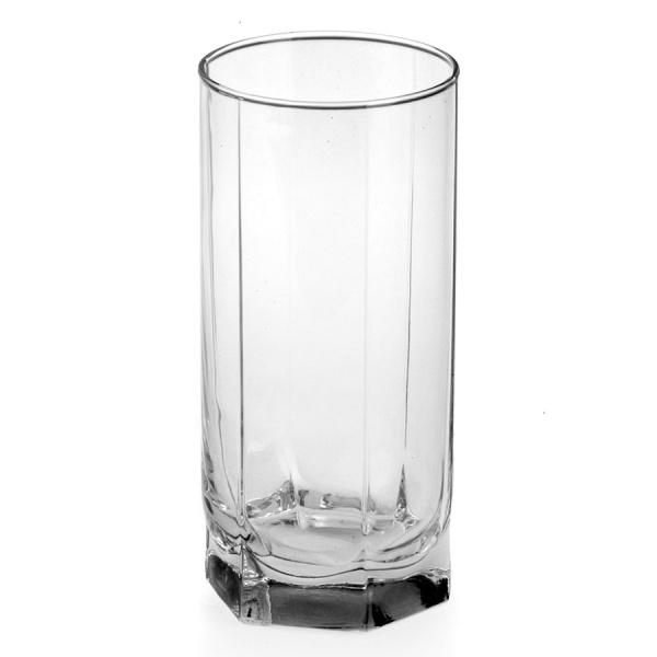 Набор стаканов для пива Pasabahce TANGO 6 шт 420 мл 42949B