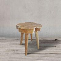 Стол кофейный MUSHROOM 5CTMSH606065