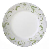 Тарелка обеденная 27см Spring Faenza CORELLE 1107616