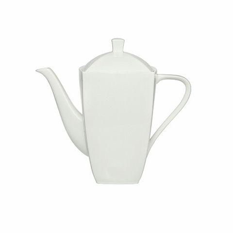 Кофейник 51903