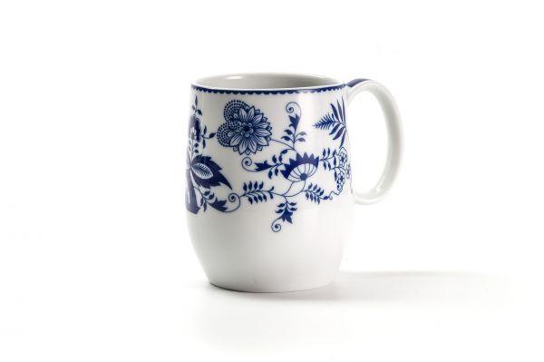 Кружка La Rose des Sables «Синий лук» 400 мл 887840 1313
