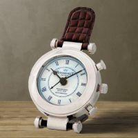 Часы Рузвельт 106605 (ACC06605)