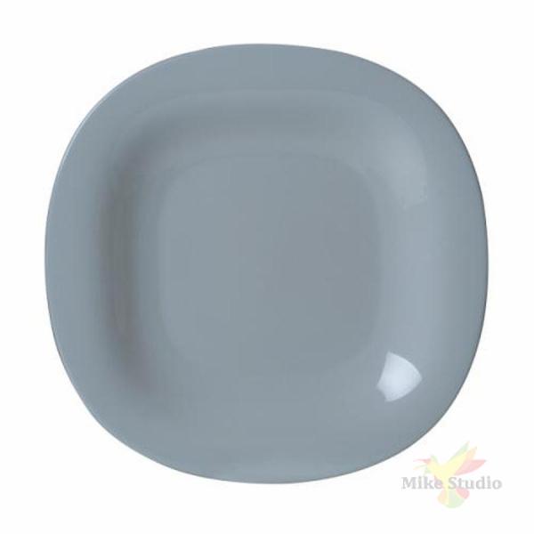 Тарелка суповая КАРИН ГРАНИТ 22см